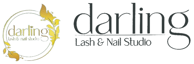 Darling Lash & Nail Studio | Advices to always have beautiful nails | Newport Beach